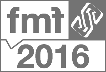 fmf-sync-logo