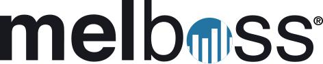 melboss-logo