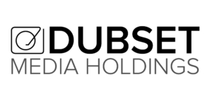 dubset-mh-logo1