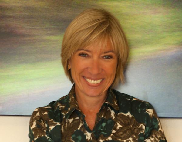 """Rosa Lagarrigue, CEO de RLM: """"Vamos a priorizar el desarrollo internacional más que nunca"""""""