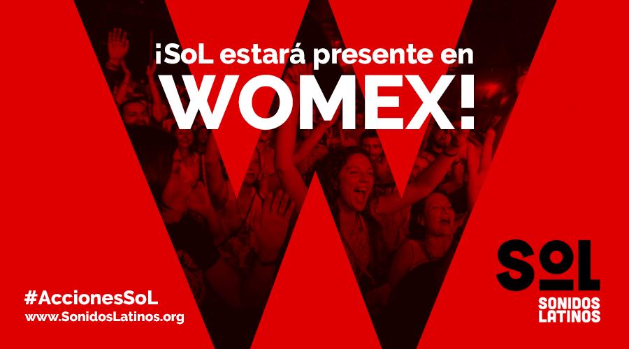 sol_festival-womex