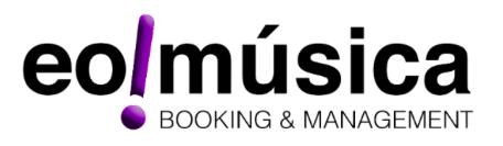eomusica-logo