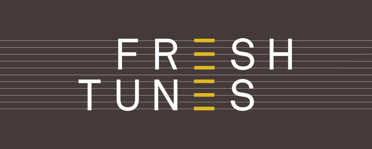 Nace FreshTunes, servicio de distribucion digital 100% gratuito