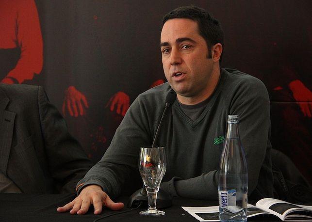 Jordi Herreruela, Director del Festival Cruïlla, nos habla sobre el futuro de los festivales