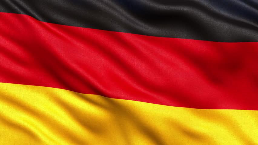 GEMA levanta bloqueo de YouTube en Alemania
