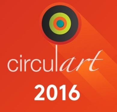 circulart-2016