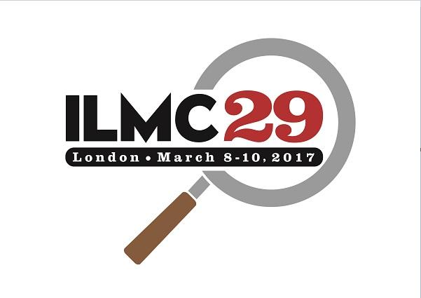 La conferencia mundial de música en vivo ILMC anuncia su agenda para 2017