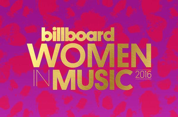 Las mujeres ejecutivas más poderosas de la industria musical en 2016