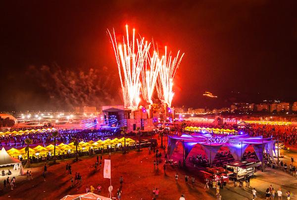 Festivales y conciertos ante la prensa: ¿Cómo comunicar tu evento para que destaque entre la multitud? (Parte 2)