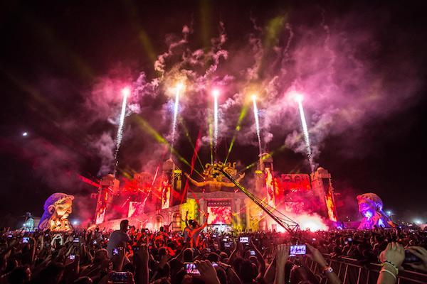 Festivales y conciertos ante la prensa: ¿Cómo comunicar tu evento para que destaque entre la multitud? (Parte 1)