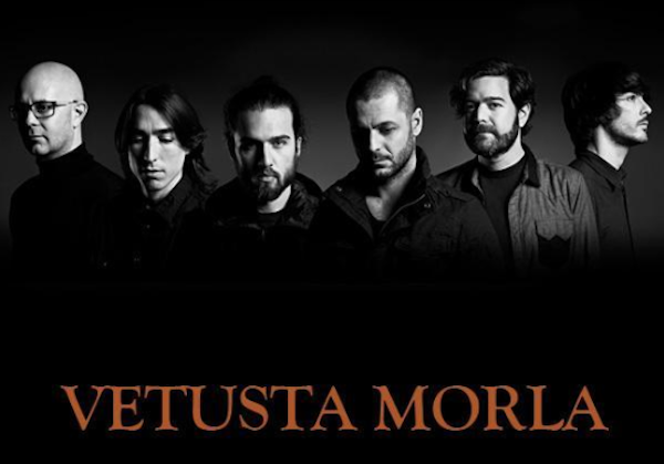 Vetusta Morla cierra un acuerdo de distribución nacional e internacional con Sony Music