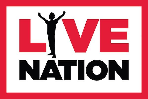 Live Nation Spain y Riff Music firman una alianza para desarrollar una nueva linea de booking nacional