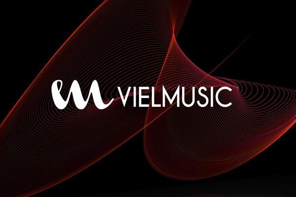 """VIEL Music y el """"O2O"""" cómo base de su modelo de negocio"""