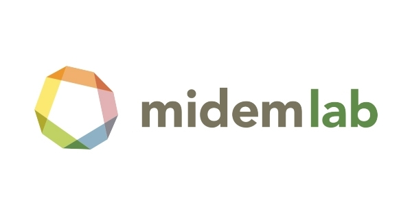 Las 4 Startups Musicales ganadoras del Midemlab 2017