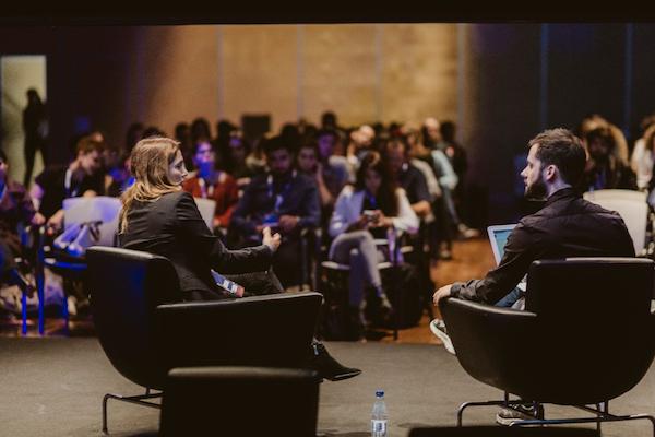 BIME Pro 2017 se consolida como punto de encuentro de la música reuniendo a 2.000 profesionales en Bilbao