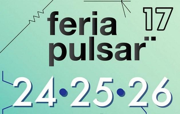 Feria Pulsar 2017 apuesta por la internacionalización y la innovación