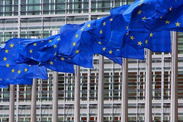 Spotify, Deezer, Soundcloud y otras 3 compañías lanzan una coalición para hacer lobby en Europa