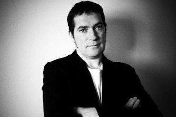 """Nando Luaces, Presidente de Altafonte: """"El entorno de la distribución digital se ha vuelto muy agresivo y competitivo"""""""
