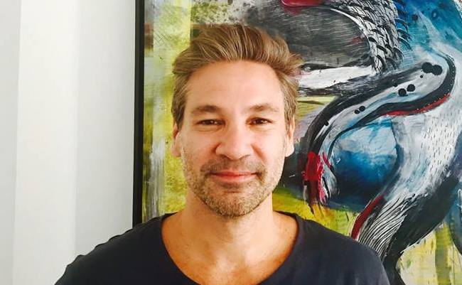 Alexandre Schiavo, nuevo Managing Director de Altafonte Music Brasil