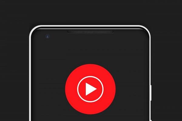 1526569120-youtube-music-1