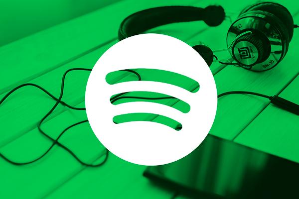Por qué Spotify se parece más a Amazon que a Netflix