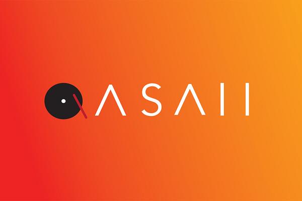Apple compra la startup Asaii por menos de $100 millones