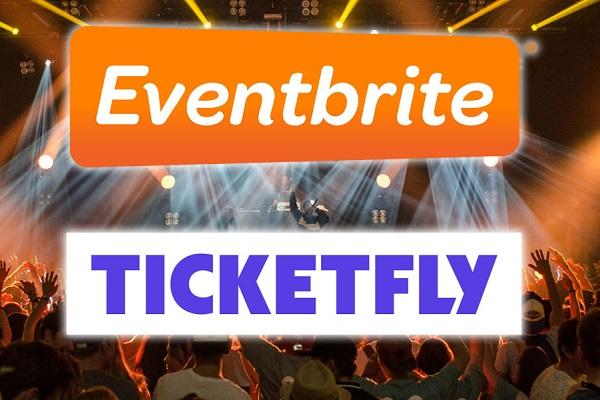 Eventbrite lanza una plataforma para promotores independientes