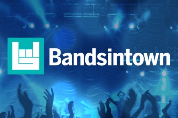 Bandsintown se hace con Hypebot y MusicThinkTank