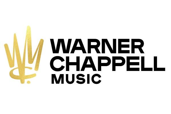 Warner Chappell Music estrena nueva imagen