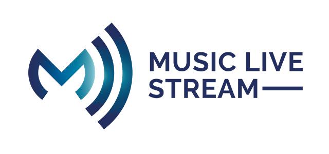 Taste The Floor presenta MUSIC LIVE STREAM,  una plataforma de streaming  que permitirá vivir una experiencia inmersiva 360º