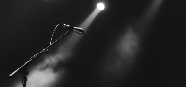 España: APM denuncia la inacción del gobierno y pide medidas urgentes para proteger a la industria de la música en vivo