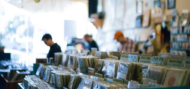 Los ingresos de la industria de la música caerán 25% en 2020 y tendrán un gran repunte en 2021