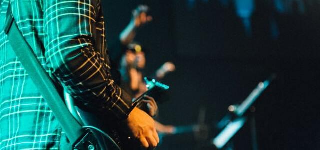 La industria musical chilena, en «estado crítico», según su Observatorio Digital