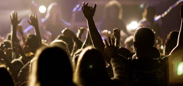 Australia prepara festival ajustado a normas de Covid