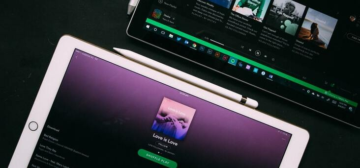 Spotify podría estar explorando utilizar criptomonedas en su plataforma