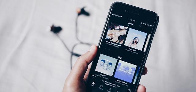 El futuro de los lanzamientos musicales