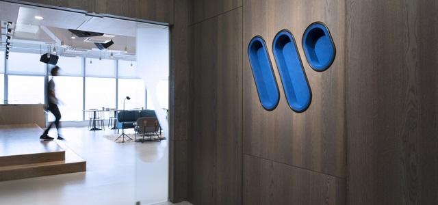 Warner Music Group sale a la bolsa pública