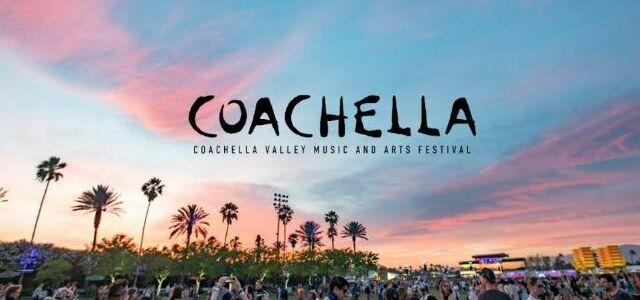 AEG anuncia despidos y busca reprogramar Coachella para 2021