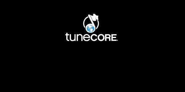 TuneCore ha pagado $2 mil millones a artistas independientes