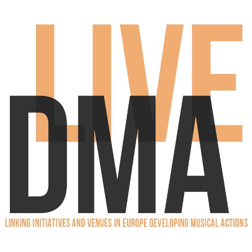 Live DMA reporta pérdidas de €1.200 millones en toda Europa