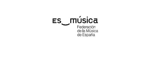 ES_Musica apoya el regreso de la industria del directo en España.