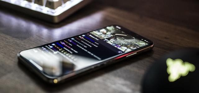 Twitch lanza música autorizada con distribuidores y sellos independientes