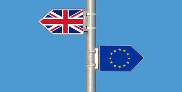 Artistas Británicos publican carta al gobierno criticando problemas post-Brexit