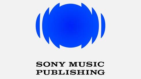 Sony/ATV es relanzada como Sony Music Publishing
