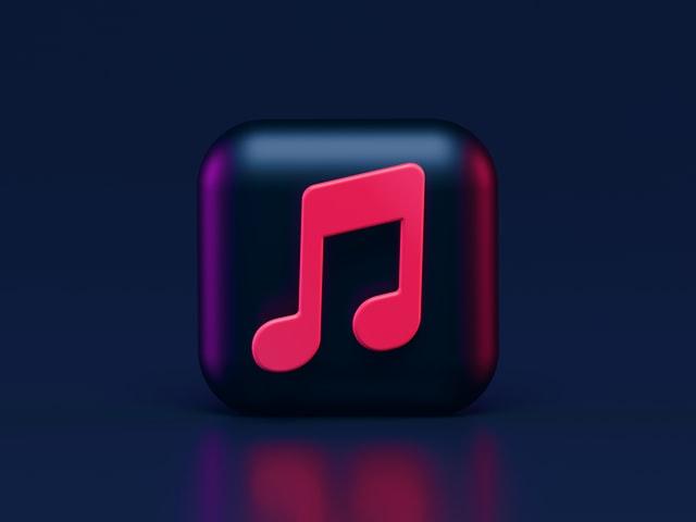 Apple Music asegura que paga un centavo por reproducción en su servicio