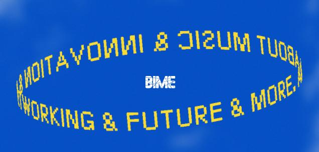 BIME suma una segunda sede en Bogotá