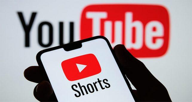 TuneCore y Believe firman acuerdo de licencias con YouTube Shorts