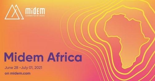 Midem Africa anuncia Kenia como País de Honor