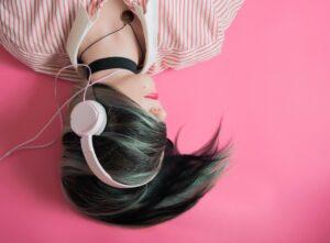Fans | Música
