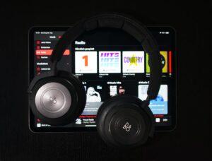 DistroKid | Música digital | distribución digital